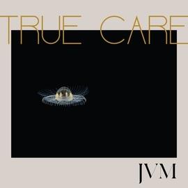James Vincent McMorrow альбом True Care