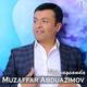 Muzaffar Abduazimov - Kishmishim