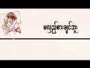 ေမာင္မငုိရဘူးေနာ္ K K Moe Fan Lyrics Video VER1080P_HD.mp4