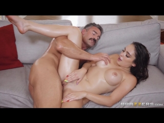 Ashly Anderson [SEX_Porn_Fuck_Milf_Mom_Ass_Tits_Blowjob_Anal_Black_BRAZZERS]