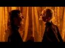 Fados de Saura, (OUT OF SYNC) Mariza e Miguel Poveda, Fado Flamenco, Meu Fado Meu