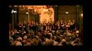 Mozart: Lacrimosa uit Requiem (bewerking voor orgel)