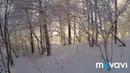 МОРОЗ И СОЛНЦЕ МОЙ КАНАЛ НА ЮТУБ Мой канал syoutube/channel/UCLlh3_1QQZb8YGaDmZr9EFg