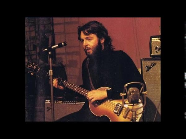 The Beatles - Best of the Twickenham Sessions Vol. 1