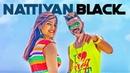 Nattiyan Black: Jaggie (Full Song) IJ Bros   Aman Tohana   Latest Punjabi Songs 2018