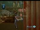Sword Art Online Fatal Bullet Betrayal Of Comrades 3