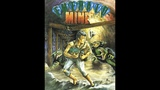 Old School Commodore 64 Emerald Mine ! full ost soundtrack