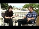 Fast Five - Alex Zane Interviews Paul Walker