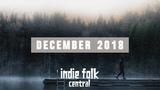 New Indie Folk December 2018 ~