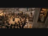 v-s.mobiклип из индийского фильма Рам и Лила.mp4