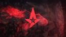 Astralis - НОВОЕ ПОКОЛЕНИЕ CS:GO МЕНЯЕТ ИСТОРИЮ - Intel Grand Slam