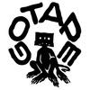 GoTape кассетное производство [аудиокассеты спб]