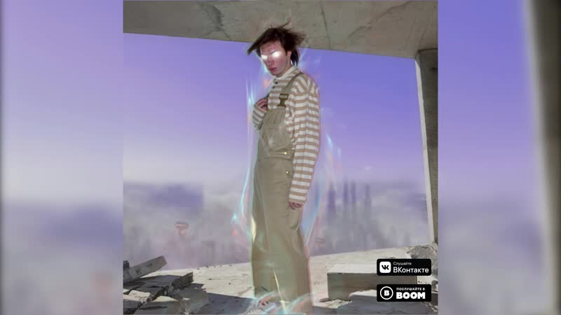Tim Sprinkls - Outside (Snippet)