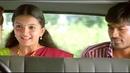 Yaaradi Nee Mohini 2008 - 720p - tt1388444 -- India -- Tamil