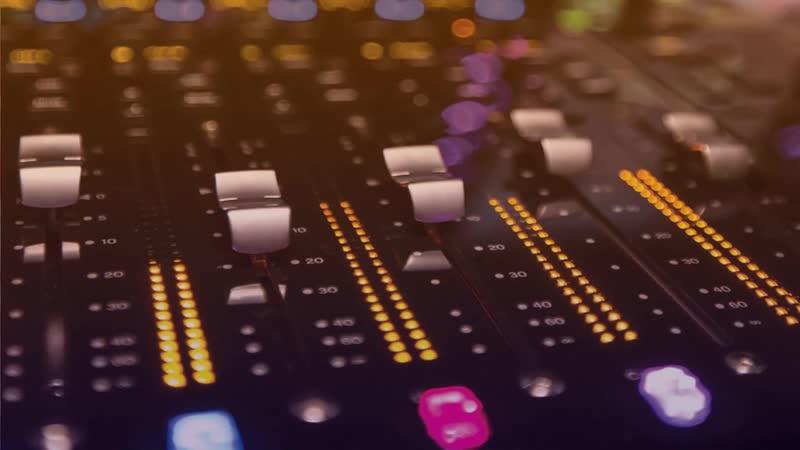 Music Group Created Fragment Españo Song Audio Recording - 7