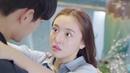 【我的奇妙男友】JUST - MY LOVE My Amazing Boyfriend 饭制MV CN ESP