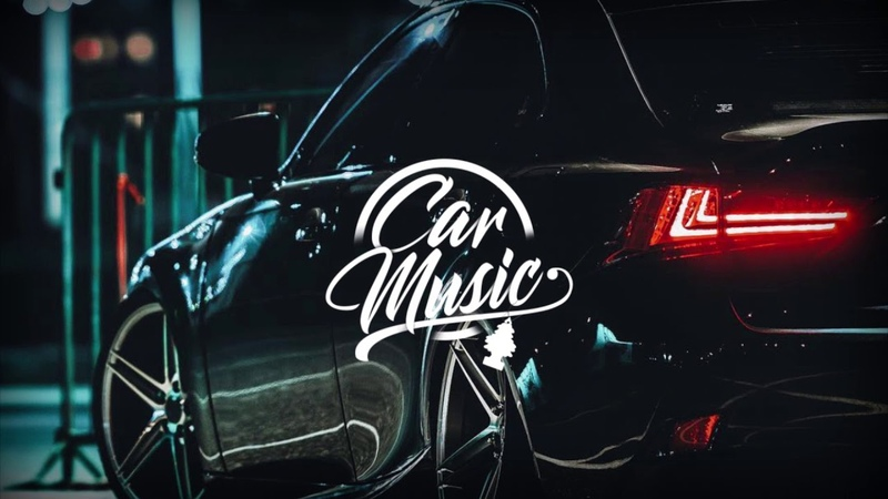 CAR MUSiC INNA - Nirvana (Mert Hakan Ilkay Sencan Remix) Bass Boosted ......