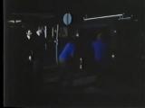 D'improvviso al terzo piano Внезапно на третьем этаже (1977) отрывок