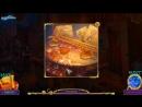 Chimeras 8: Heavenfall Secrets (Геймплей)