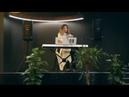 Alice Merton - No Roots (cover Ольга Щеголь)