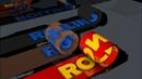 Deform Rolling MoGraph Tutorial using Cinema 4D