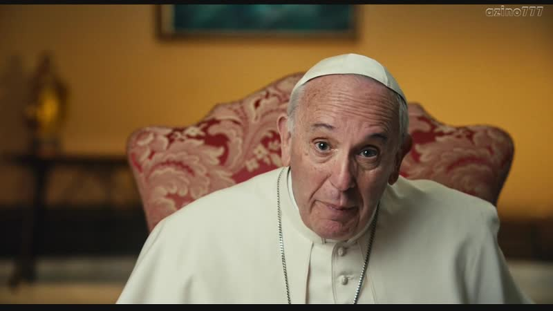 Pope.francis.a.man.of.his.word.2O18.P.BDRip.72Op