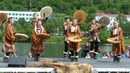 Танец коренных народов Севера