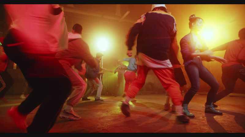 DILEMMA Дилемма Na party На паті ¦ Премьера нового клипа 2017