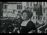 Renata Tebaldi sings Rossini (vaimusic.com)