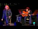 Jose Merce Solea (El Flamenco por Moraíto Chico)