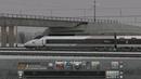 Railworks Train Simulator 2019 06 16 13 02 55 01