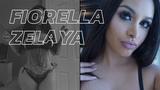 Fiorella Zelaya, hermosa como siempreHD