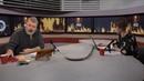 Муратов Об отмене осуждения Афганской войны КПРФ Харитонов внес законопроект и он будет одобрен