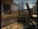 Counter-strike Global Offensive ACE USP