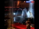 В Петергофе прошёл знаменитый Праздник фонтанов