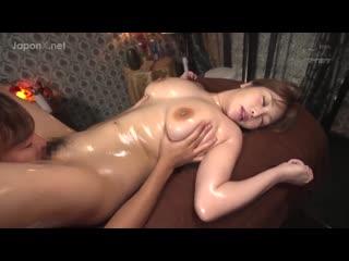 Masuzaka Mia [jav, tits, anal, Японское порно,Japan Porno, Doggy Style, Foot Fetish, Handjob, Tit fuck]
