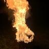"""Александр Молочко on Instagram """"🔥🔥🔥Хотели с друзьями пожарить шашлык, в итоге все равно сняли «Игру Престолов» Песнь «Розжига и Мангала»🍖🍗🥩P.S. ..."""