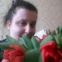 Анна Ковач фото