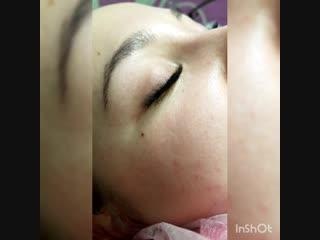 VID_63550128_011842_254.mp4