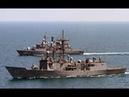 Бортом повернемся – и все: Россия «отсечет» заход НАТО в Азовское море