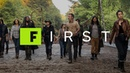 The Walking Dead Season 9 Sneak Peek Is Rick Paving the Way for Negan's Return