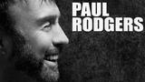 Paul Rodgers Free Spirit.2018@BDRip720p