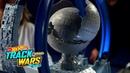 Хот Вилс Войны Трасс Игрушки Звёздные Войны
