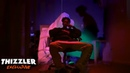 Benny DJ Gutta Butta — Why (feat. ShooterGang Kony)