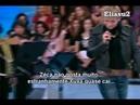 Ogúm empurra Xuxa ao vivo O vídeo mais polêmico do YouTube OnOff