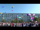 Североморск-3 65 лет клип
