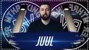 Juul - самая популярная егошка!