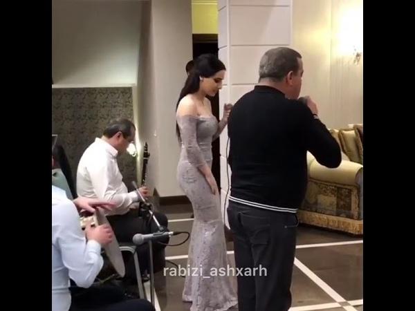 Tatev Asatryan Spitakci Hayko Live Տաթև Ասատրյան և Սպիտակցի Հայկո