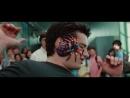 Фильм История одного вампира (2009) Жанр: фэнтези, боевик, триллер, приключения