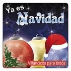 Rainbow альбом Ya es Navidad